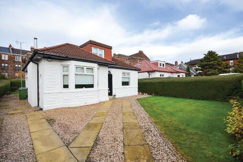 4 bedroom detached bungalow for sale - Kirkcaldy Road, Pollokshields, Glasgow, G41 4LF