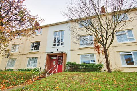 2 bedroom ground floor flat for sale - Neva Road, Midanbury