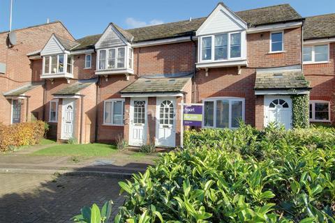 1 bedroom flat for sale - Bellingham Court, NR3
