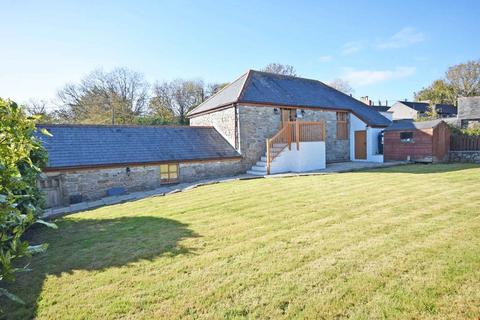 4 bedroom barn conversion for sale - Stithians, between Truro and Falmouth, Cornwall, TR3