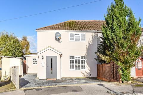 4 bedroom house for sale - Studland Close, Reading, RG2, RG2