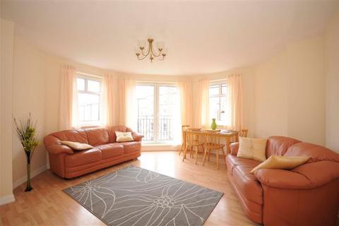 2 bedroom flat to rent - Sinclair Gardens, Shandon, Edinburgh, EH11