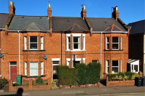 1 bedroom flat for sale - 113 Fore Street, Heavitree, EXETER, Devon