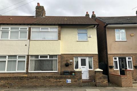 3 bedroom semi-detached house for sale - Morningside, Crosby, Liverpool, Merseyside