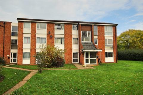 2 bedroom flat for sale - Cornflower Drive, CHELMSFORD, Essex