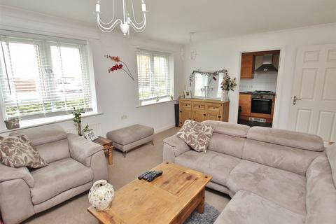 1 bedroom flat for sale - 1 Durrell Way, Poole, Dorset