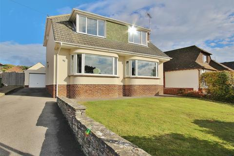 4 bedroom detached house for sale - Lake Drive, Hamworthy, POOLE, Dorset