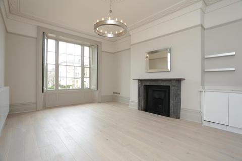 1 bedroom flat to rent - Burlington Road, Redland
