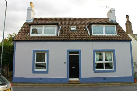 3 bedroom house for sale - Eachwick Cottage, Main Street, Reston, Berwickshire, Scottish Borders
