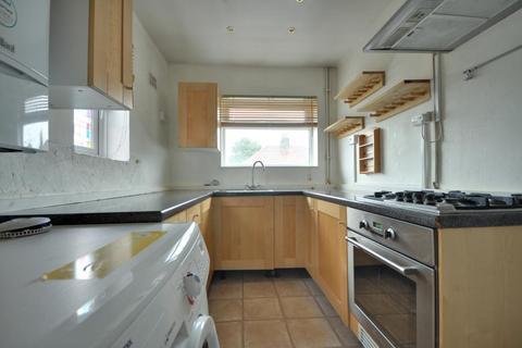 1 bedroom maisonette to rent - Waterloo Road, Uxbridge, Middlesex UB8 2QX