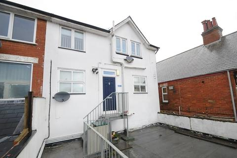 3 bedroom flat for sale - Bournemouth Road, Ashley Cross, Poole