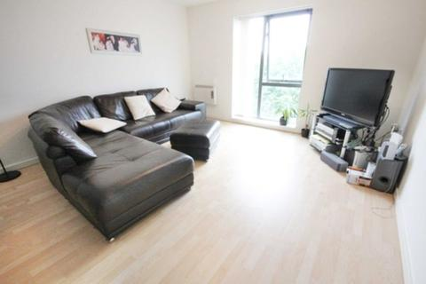 2 bedroom apartment for sale - Quay 5, Ordsall Lane, Salford