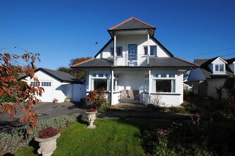 4 bedroom detached house for sale - Welch's Lane, West Yelland