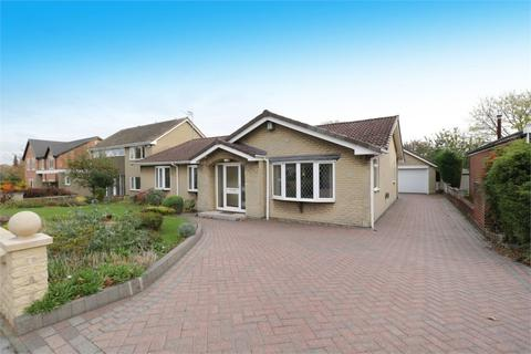 4 bedroom detached bungalow for sale - Queensway, Moorgate, Rotherham, South Yorkshire