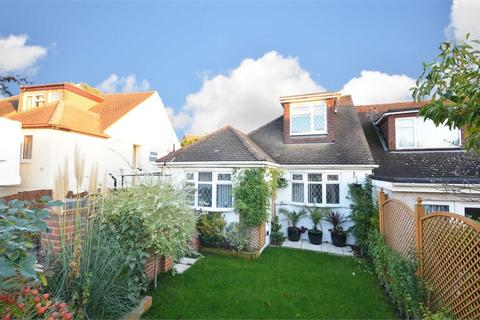 2 bedroom semi-detached house for sale - Coombfield Drive, Darenth