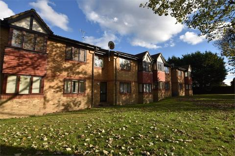 1 bedroom flat for sale - The Hideaway, College Road, ABBOTS LANGLEY, Hertfordshire
