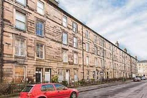 1 bedroom flat to rent - Oxford Street, Newington, Edinburgh