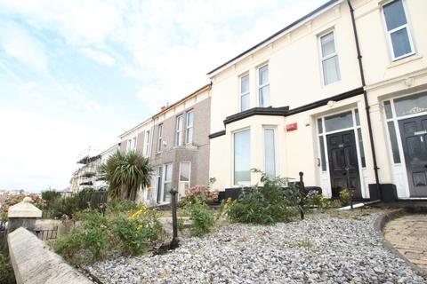 2 bedroom ground floor flat to rent - Furzehill Road, Mutley, Plymouth