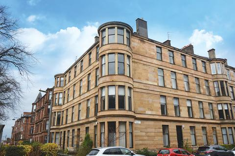 5 bedroom flat for sale - 2 Queensborough Gardens, Hyndland, G12 9PW