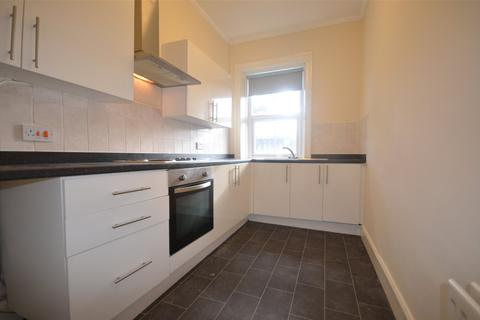 1 bedroom apartment to rent - Forest Hall