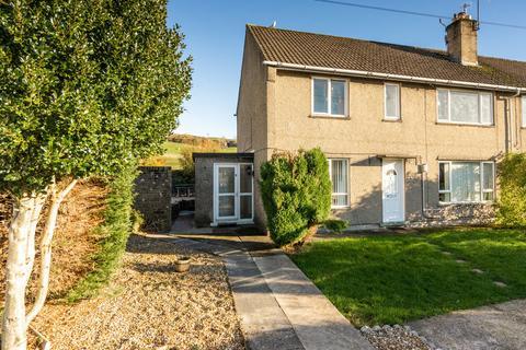 2 bedroom flat for sale - 9 Ullswater Road, Kendal, Cumbria LA9 6LQ