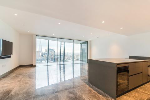 2 bedroom apartment to rent - One Blackfriars, 1 Blackfriars Road, SE1