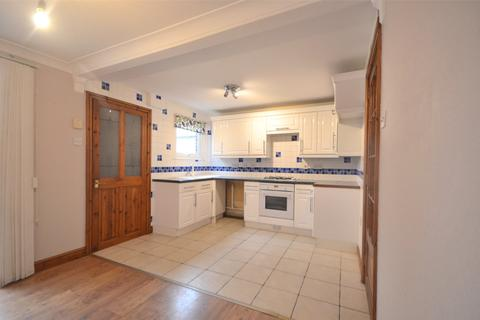 3 bedroom house to rent - Low Fell
