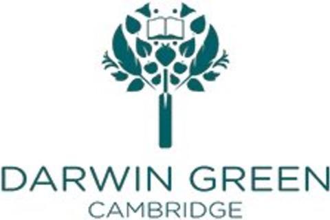 4 bedroom terraced house for sale - Darwin Green, Huntingdon Road, Cambridge