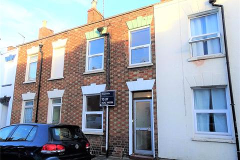 1 bedroom flat to rent - Hungerford Street, Cheltenham, Gloucestershire, GL50
