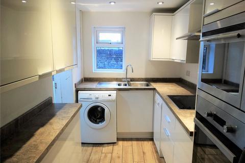 1 bedroom flat to rent - Hungerford Street, Cheltenham, Gloucestershire, GL50