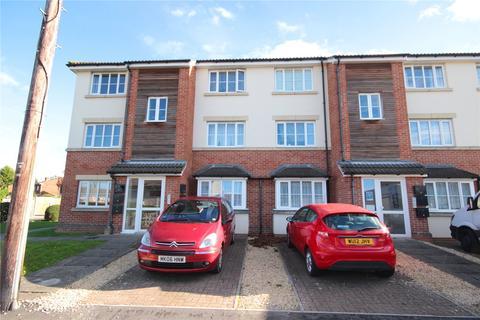 1 bedroom apartment to rent - Machin Mews, 80 Standfast Road, Bristol, BS10