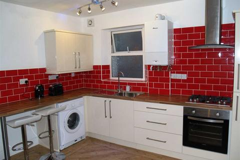 2 bedroom apartment to rent - Evelyn Place, Plymouth