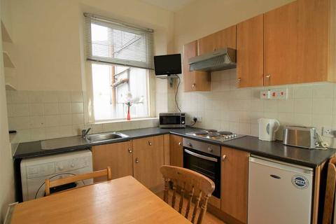 2 bedroom apartment to rent - Clifton Place, Plymouth