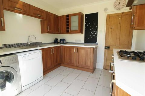 2 bedroom apartment to rent - Allendale Road, Plymouth