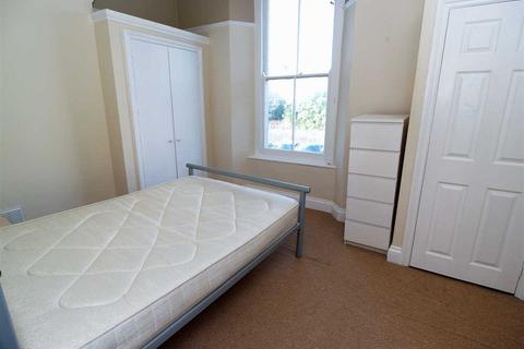 1 bedroom apartment to rent - Alexandra Road, Plymouth
