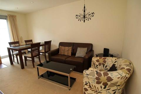 2 bedroom apartment to rent - North Street, Plymouth