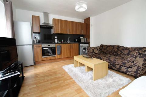 1 bedroom maisonette to rent - Mannamead Road, Plymouth