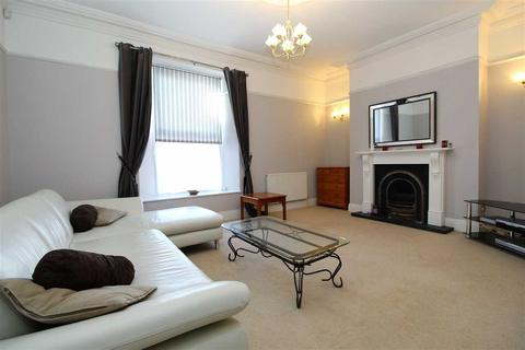 2 bedroom apartment to rent - Bedford Terrace, Plymouth