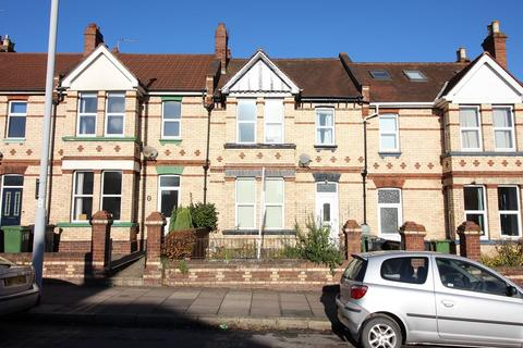 5 bedroom terraced house to rent - Pinhoe Road, Exeter