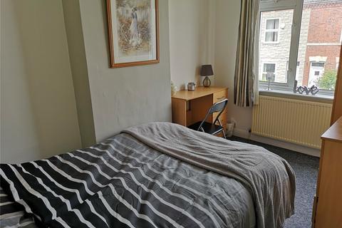 1 bedroom semi-detached house to rent - Thyra Grove, Beeston, Nottingham, NG9