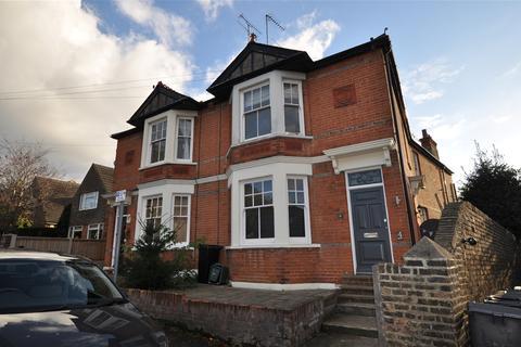 2 bedroom maisonette for sale - Trinity Road, Chelmsford