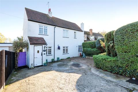 2 bedroom detached house for sale - Wiltshire Lane, Pinner, Middlesex, HA5