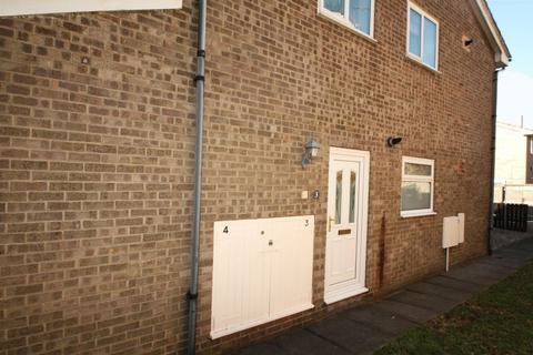 Buy Property Middlesbrough
