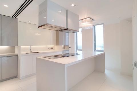 4 bedroom flat for sale - Pan Peninsula Square, London, E14