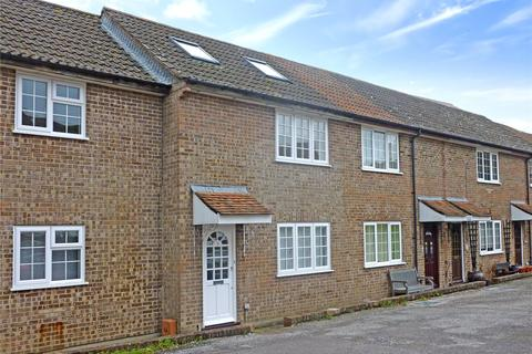 1 bedroom terraced house to rent - Phoenix Court, Church Street, Dorchester, DT1