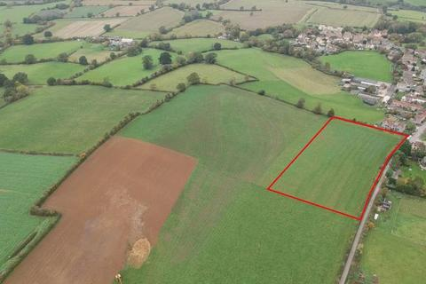 Land for sale - Residential Development Site - Land to the west of Hawkesbury Road