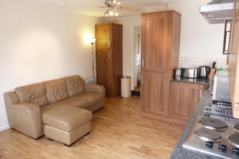 1 bedroom flat to rent - Y Groes, Oxwich, Oxwich , Gower
