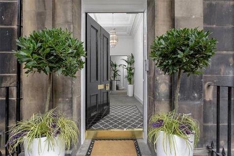 1 bedroom apartment for sale - Apartment 1, 7 Rutland Square, Edinburgh, Midlothian