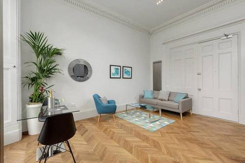 1 bedroom apartment for sale - Apartment 4, Rutland Square, Edinburgh, Midlothian