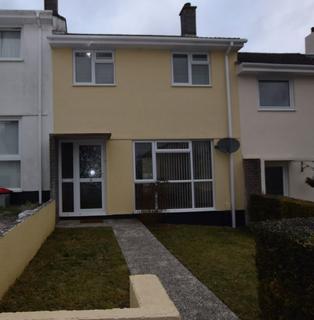 3 bedroom property to rent - Marlborough Close, Saltash